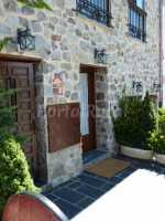 Foto 10 de Apartamentos Rurales Carrero
