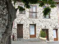 Foto 5 de Apartamentos Rurales Carrero