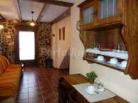 Foto 7 de Apartamentos Rurales Carrero