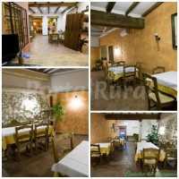 Foto 3 de Casa Rural La Graja