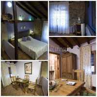Foto 4 de Casa Rural La Graja