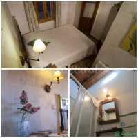 Foto 5 de Casa Rural La Graja