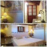 Foto 6 de Casa Rural La Graja