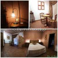 Foto 8 de Casa Rural La Graja