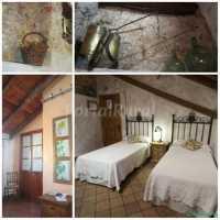 Foto 9 de Casa Rural La Graja