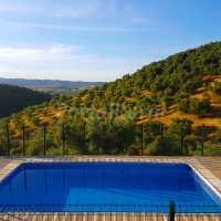 Foto 3 de Casa Rural Las Calveras