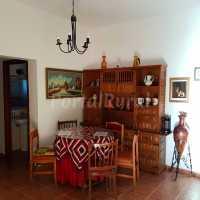 Foto 4 de Casa Rural Las Calveras
