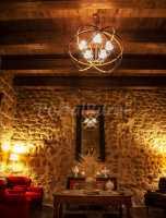 Foto 3 de Casa Rural Torre Maestre
