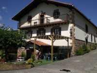 Foto 2 de Casa Rural  Gamioa