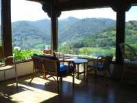 Foto 8 de Casa Rural  Gamioa