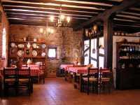 Foto 9 de Casa Rural  Gamioa