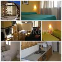 Foto 3 de Casa Rural Apartaments Espot