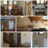 Foto 5 de Casa Rural Apartaments Espot