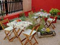 Foto 1 de Antaviana Hospederia Rural Con Encanto