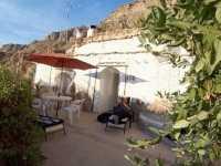 Foto 1 de Las Cuevas Del Pataseca