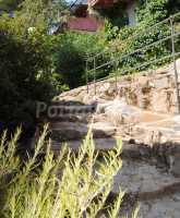 Foto 1 de Casa Rural  Bonita