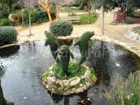 Foto 17 de A Orillas Del Lago Casa 23b
