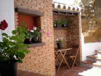 Foto 4 de Casa El Castillo