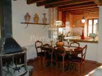 Foto 4 de Casa Rural  Juan