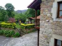 Foto 2 de Casa Rural  Caborzal