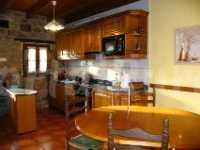 Foto 4 de Casa Rural  Caborzal