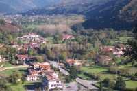 Foto 5 de Casa Rural  Caborzal