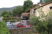 Foto 6 de Casa Rural  Caborzal