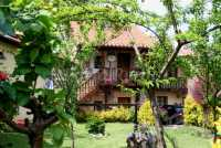 Foto 7 de Casa Rural  Caborzal