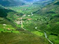 Foto 8 de Casa Rural  Caborzal