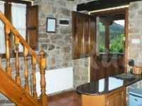 Foto 9 de Casa Rural  Caborzal