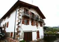 Foto 1 de Casa Rural  Laspidea