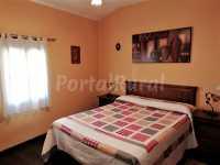 Foto 3 de Casa Rural La Dehesa