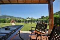 Terraza-Jardin-Barbacoa