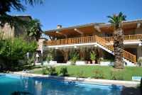 Foto 1 de Casa Rural  Tura