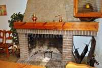 Foto 7 de Casa Rural  Tura