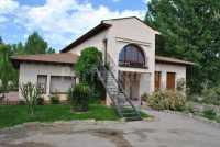 Foto 1 de Casa Rural Apartamento Tura