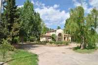 Foto 2 de Casa Rural Apartamento Tura