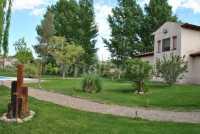 Foto 5 de Casa Rural Apartamento Tura