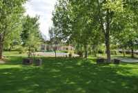 Foto 7 de Casa Rural Apartamento Tura