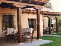 Foto 2 de Casas Rurales Cortijo Bellavista