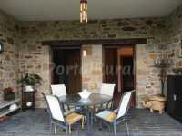 Foto 1 de Casa Rural Caserio Zabala