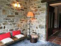 Foto 4 de Casa Rural Caserio Zabala
