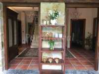 Foto 5 de Casa Rural Caserio Zabala