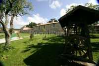Foto 3 de Casa Da Botica