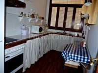 Foto 6 de Hospedería Olmitos 3