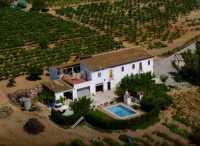 Foto 1 de Casa Rural Mas Prat