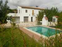 Foto 9 de Casa Rural Mas Prat