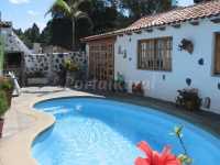 Foto 4 de Casa Rural El Lagar