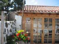 Foto 9 de Casa Rural El Lagar