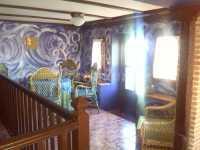 Foto 2 de Casa El Cordel Real